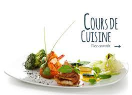 cours de cuisine chalon sur saone cours de cuisine chalon sur saone stunning with cours de cuisine
