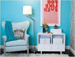 bedroom furniture best color for master bedroom modern master