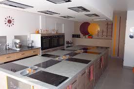 cours de cuisine herault cours à l atelier de cuisine de kristel à argeles sur mer 66