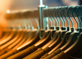 best online clothing stores top shopping brands advisoryhq