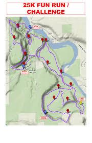 Spokane Washington Google Maps by Spokane River Run
