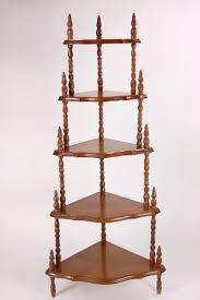 45 best shelves images on pinterest knick knack shelf woodwork