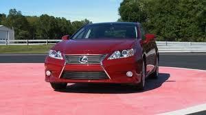lexus ct200h 2013 lexus ct 200h drive