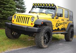 lifted jeep wrangler pictures how to lift a jeep wrangler lifted jeep wrangler cj pony parts