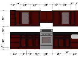kitchen 1 free kitchen design software kitchen design