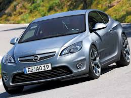 opel calibra touring car car picker vauxhall calibra interior images