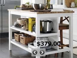 buy kitchen islands amazing best 25 portable kitchen island ideas on movable