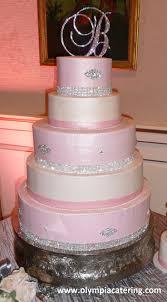 best 25 pink diamond wedding cakes ideas on pinterest pastel