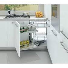 quincaillerie pour cuisine quincaillerie meuble cuisine accessoires meubles cuisine amenagement