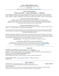 Two Page Resume Sample resume tips one page or two professional resumes sample online