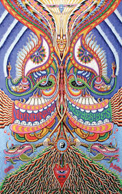 238 best psychedelic images on pinterest psychedelic mandalas