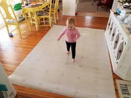 peaceful ideas linoleum rugs wonderful decoration 31 from