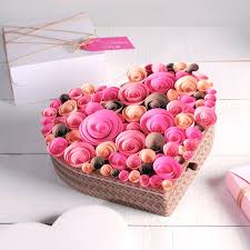 to decorate valentines day gift box wrapping ideas for how to decorate a