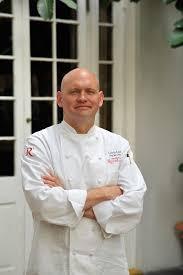 sous chef de cuisine chef spotlight chris lusk chef de cuisine at restaurant r