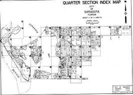 sarasota county zoning map zoning map atlas