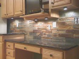 self stick kitchen backsplash kitchen backsplashes creative stone for kitchen backsplash room