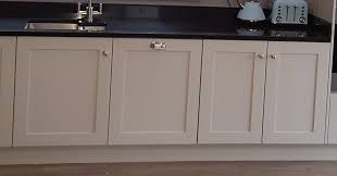 Maher Kitchen Cabinets News From Karl Cullen Fitted Furniture Hand Crafted Kitchens In