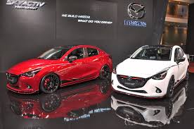 mazda ll mazda 2 2018 interior engine release date best car reviews