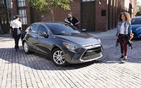 chevy sonic vs ford focus 2018 toyota yaris vs chevrolet sonic ford honda fit