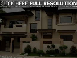 Home Design Lover Website Cost To Paint Exterior Of House Contemporary Art Websites How Much