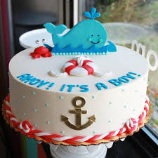 whale baby shower cake baby shower whale cakes party xyz