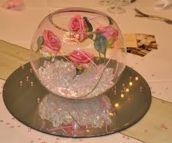 centerpieces for tables regaling garden centerpiece prettiest peony wedding