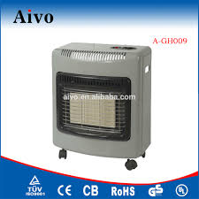perfection infrared heater parts perfection infrared heater parts