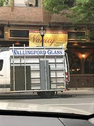 Restaurant Vanity Robbins List New Haven Events Fundraisers U0026 Deals U201cvanity