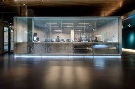 Maps Redmond Microsoft Opens Futuristic Cybercrime Center At Its Redmond Campus