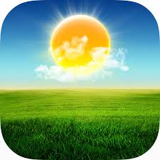 beautiful weather accurate forecasts alerts on the app store