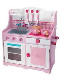 le jouet préféré du mois 4 la cuisine grand chef provence de