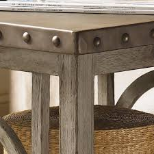 twilight bay wyatt coffee table lexington twilight bay 352 952 wyatt l table john v schultz