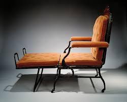 Foldable Armchair Marks Adjustable Folding Chair Company Folding Armchair