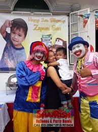 clown magician party host 47 best party host clown host images on clowns