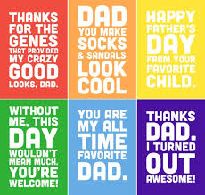 fathers day messages the best text whatsapp and fathers day quotes