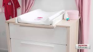 sauthon chambre chambre nest by sauthon easy textile balade en tortue by prémaman