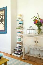 tall skinny bookshelf u2013 aliholic club