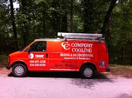 Comfort Cooling And Heating Bbb Business Profile Comfort Cooling Heating U0026 Air Llc
