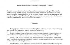 grocery store cashier job description subway job description resume 21 stocker job description what is