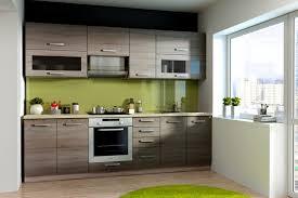 g nstige k che küche ben 260 cm küchenzeile küchenblock variabel stellbar in