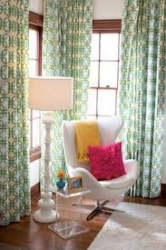 Teen Bedroom Chairs by Egg Teen Bedroom Chairs With Floor Lamp And Geometric Window