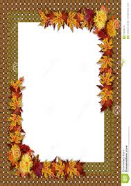 thanksgiving stationery best collections hd for gadget within