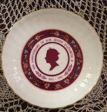 40th anniversary plates precious moments 40th anniversary commemorative plate