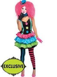 Cute Halloween Costumes Teen Girls 15 Halloween Costumes Images Costumes