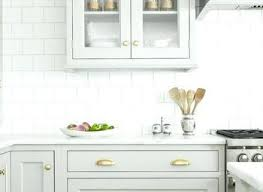 farmhouse kitchen cabinet hardware country style kitchen cabinet knobs farmhouse with white shaker