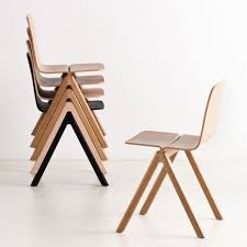Stacking Chairs Design Ideas Captivating Stackable Armchairs Set Fresh In Architecture