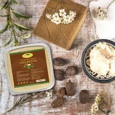 32 oz bulk raw shea soap making lotion shampoo and