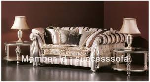 Living Room Furniture Designs And Prices Classic Furniture Fabric - Classic sofa designs