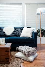 1218 best living home decor u0026 styling images on pinterest