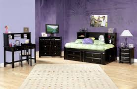 sleepytime fine furniture beds